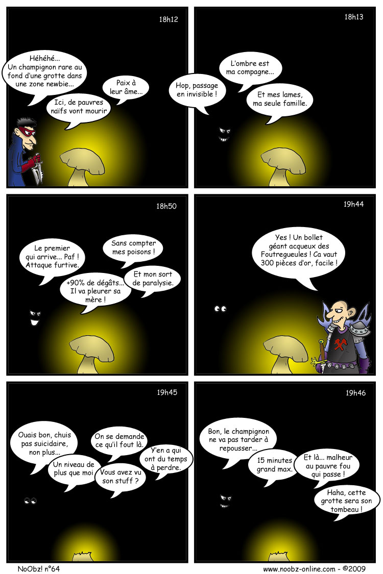[Parodie] Noobz - L'ombre Est Mon Amie 2009-06-03-64-L%27ombre-est-mon-amie
