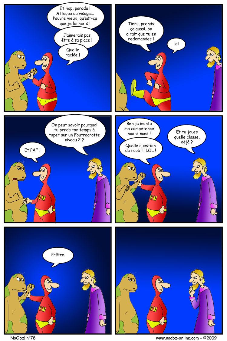 [Parodie] Noobz - Conscience Professionnelle 2009-09-16-78-Conscience-professionnelle