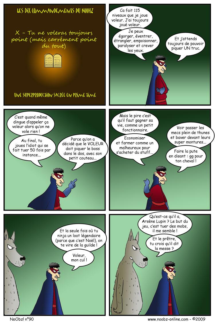 [Parodie] Noobz - Dixième Commandement 2009-12-23-90-Dixi%C3%A8me-commandement